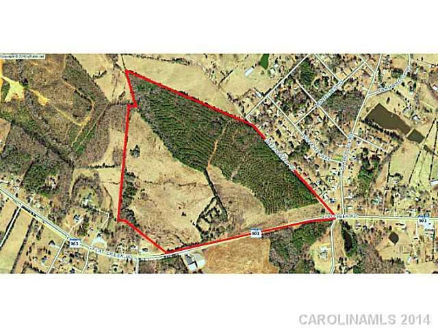 Land for Sale, ListingId:30439350, location: 0 Flat Creek Road Lancaster 29720