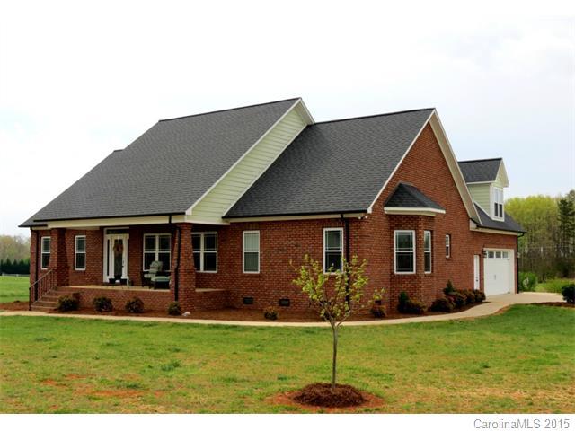 Real Estate for Sale, ListingId: 32760557, Lincolnton,NC28092
