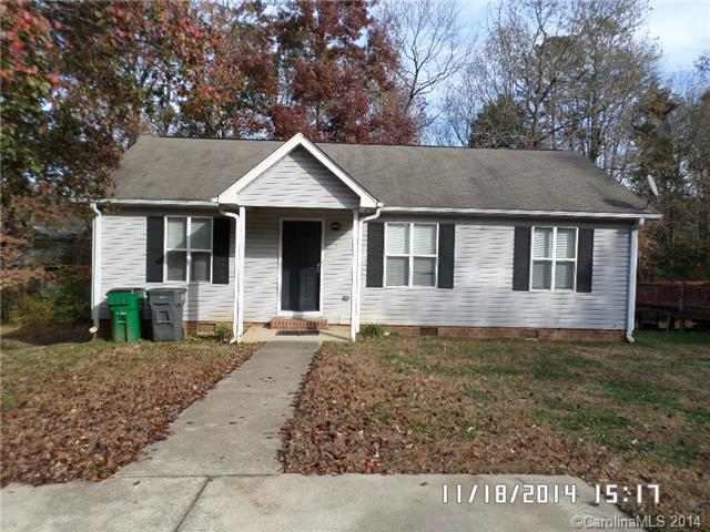 Rental Homes for Rent, ListingId:30150317, location: 6050 Acadian Woods Drive Charlotte 28227