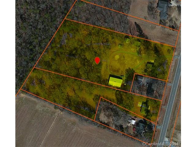 Real Estate for Sale, ListingId: 30828824, Midland,NC28107