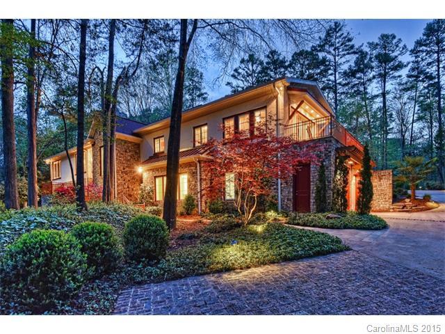 Real Estate for Sale, ListingId: 32861188, Charlotte,NC28270