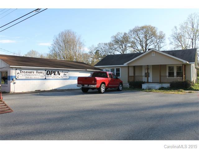 Real Estate for Sale, ListingId: 32554104, Belmont,NC28012