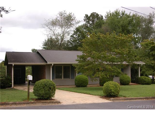 Real Estate for Sale, ListingId: 30865314, Newton,NC28658