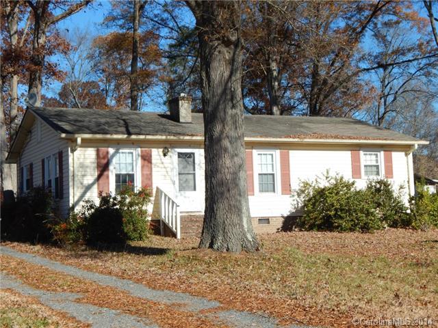 Real Estate for Sale, ListingId: 30898899, Midland,NC28107