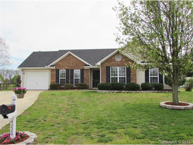 Real Estate for Sale, ListingId: 32651564, Concord,NC28027