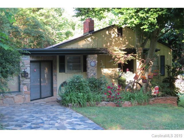 Real Estate for Sale, ListingId: 33503473, Statesville,NC28677