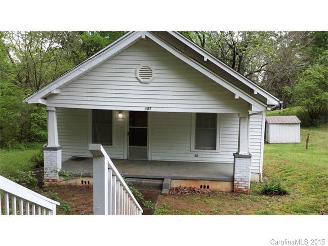 Real Estate for Sale, ListingId: 33254586, Chester,SC29706