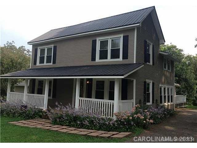 Real Estate for Sale, ListingId: 31349796, Troutman,NC28166
