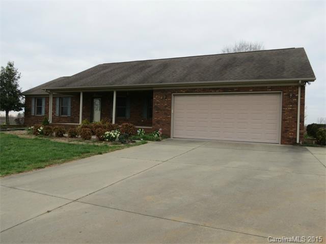 Real Estate for Sale, ListingId: 32417854, Harmony,NC28634