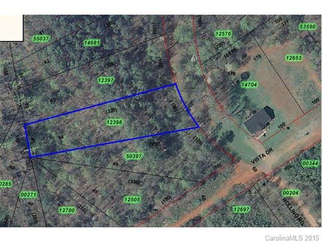 Real Estate for Sale, ListingId: 33038719, Lincolnton,NC28092