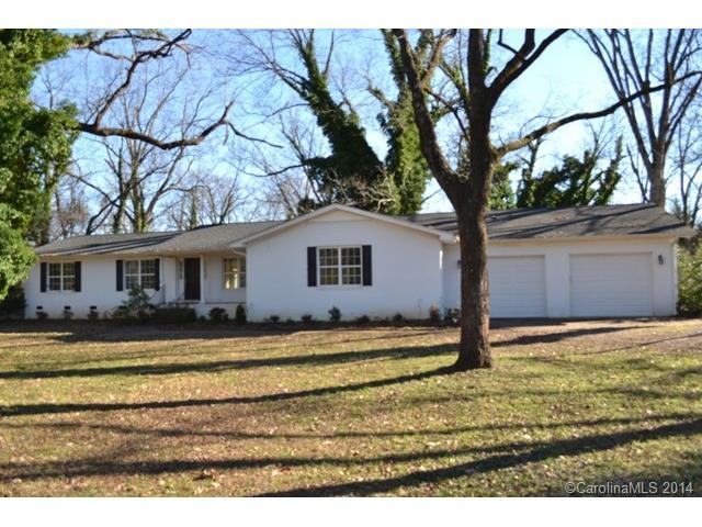 Real Estate for Sale, ListingId: 30951858, Rock Hill,SC29732