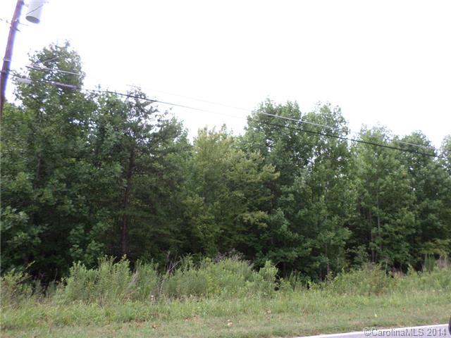 Real Estate for Sale, ListingId: 29097729, Troutman,NC28166