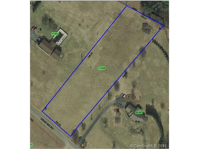 Real Estate for Sale, ListingId: 29784744, Lincolnton,NC28092