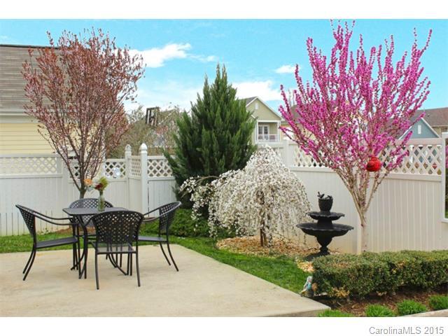 Real Estate for Sale, ListingId: 31168958, Huntersville,NC28078