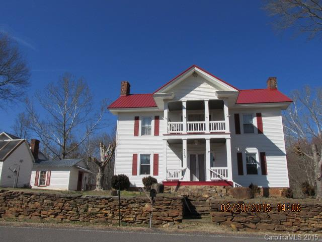 Real Estate for Sale, ListingId: 31691110, Statesville,NC28625