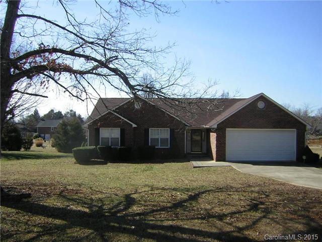Real Estate for Sale, ListingId: 31633318, Salisbury,NC28147