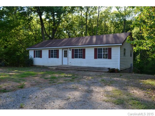 Real Estate for Sale, ListingId: 33131960, Rock Hill,SC29732