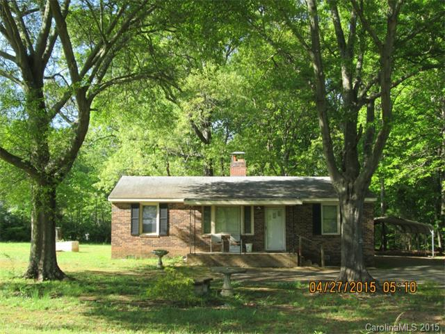 Real Estate for Sale, ListingId: 33038748, Bessemer City,NC28016