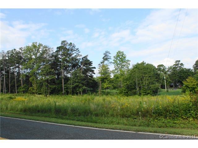 Real Estate for Sale, ListingId: 29476886, Hamptonville,NC27020