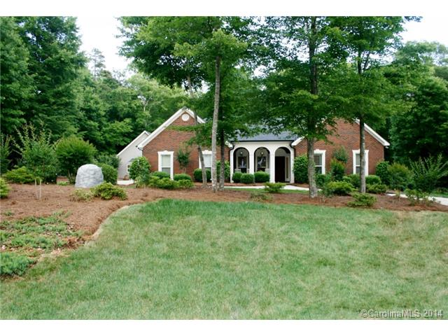 Real Estate for Sale, ListingId: 28321141, Waxhaw, NC  28173