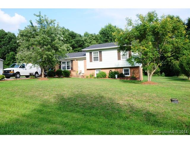 Real Estate for Sale, ListingId: 29345812, Claremont,NC28610