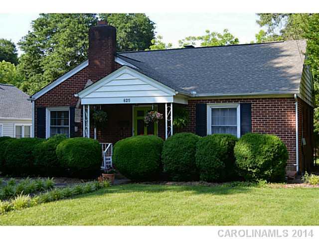 Real Estate for Sale, ListingId: 26370515, Statesville,NC28677
