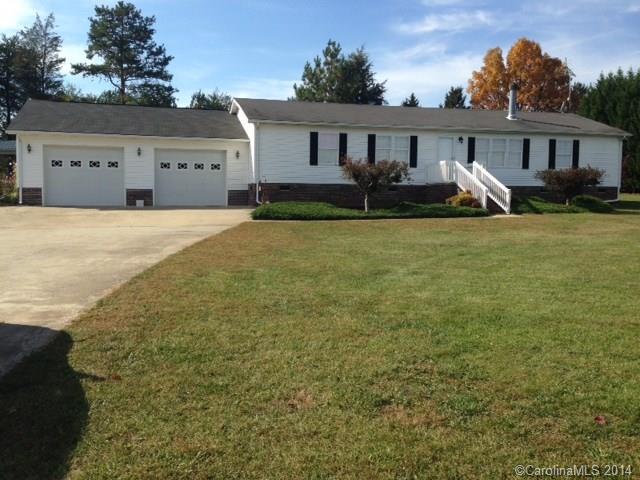 Real Estate for Sale, ListingId: 30452658, Lincolnton,NC28092