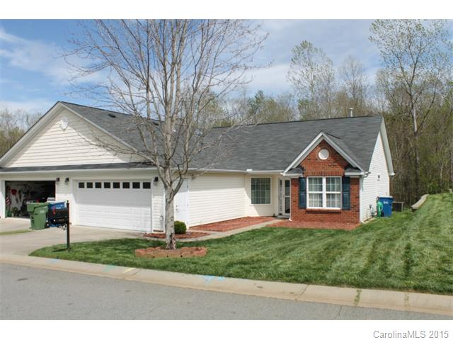 Real Estate for Sale, ListingId: 32770287, Mt Holly,NC28120