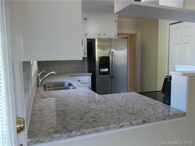 Property for Rent, ListingId: 31457614, Kannapolis,NC28081