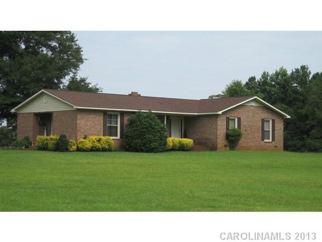 Real Estate for Sale, ListingId: 29413124, Ft Lawn,SC29714