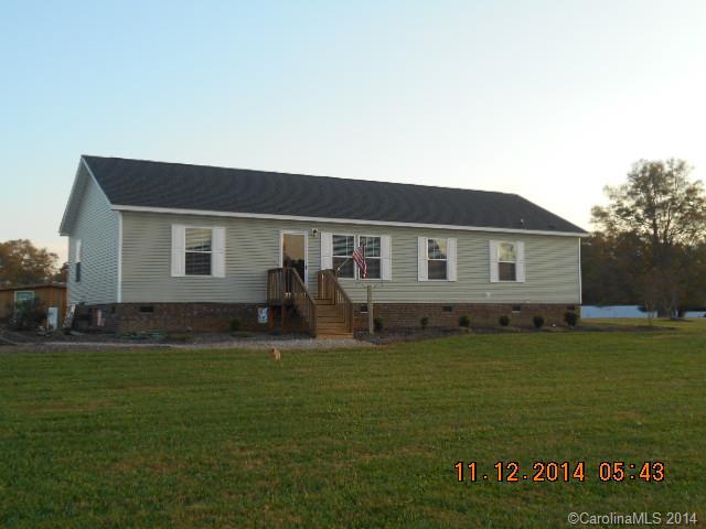 Real Estate for Sale, ListingId: 30691194, Marshville,NC28103