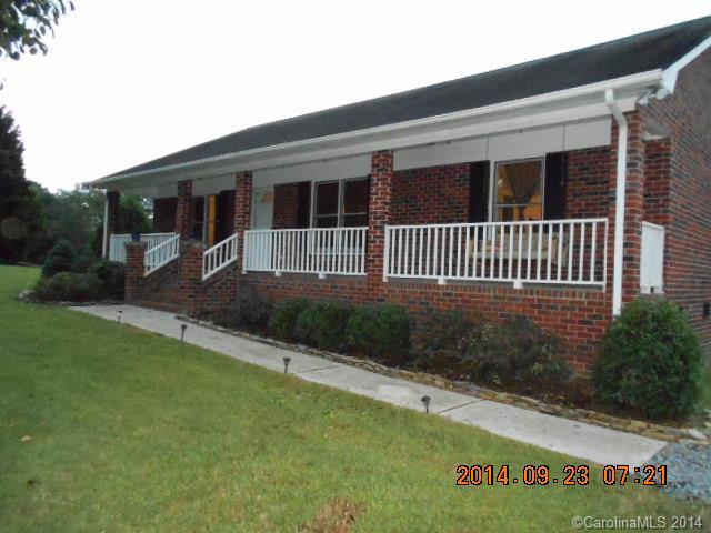 Real Estate for Sale, ListingId: 30023859, Monroe,NC28110