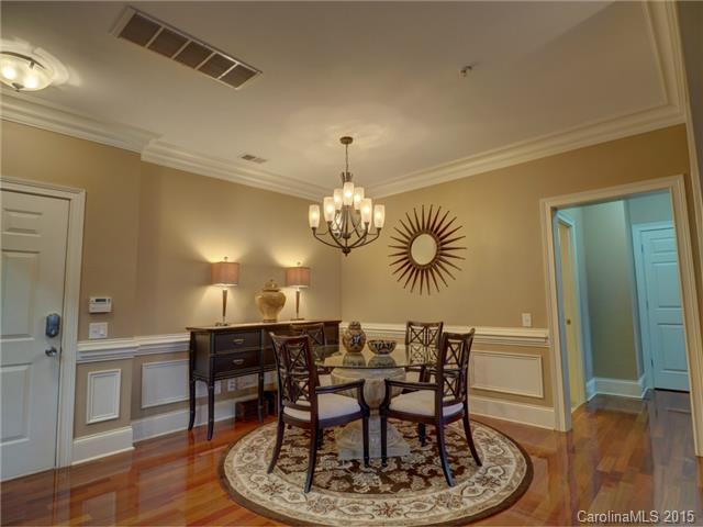 Real Estate for Sale, ListingId: 31840047, Charlotte,NC28277