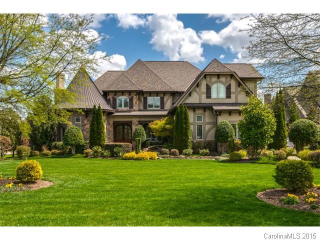 Real Estate for Sale, ListingId: 32689067, Waxhaw,NC28173