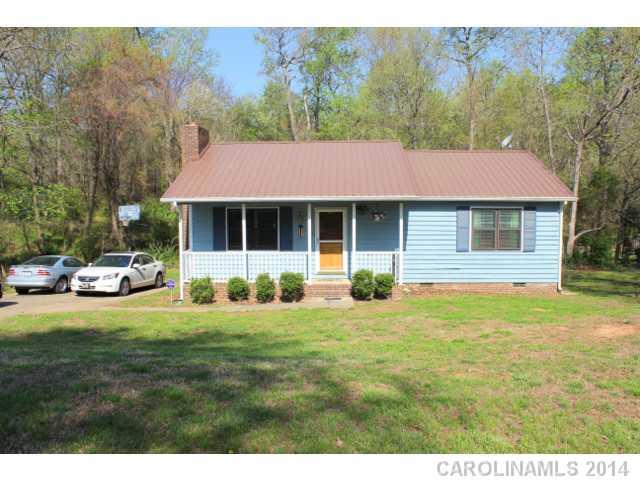 Real Estate for Sale, ListingId: 27780116, Gastonia,NC28056