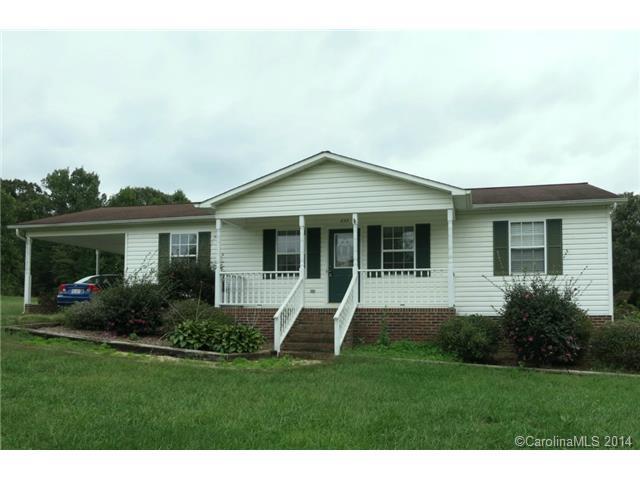 Real Estate for Sale, ListingId: 30023860, Statesville,NC28625