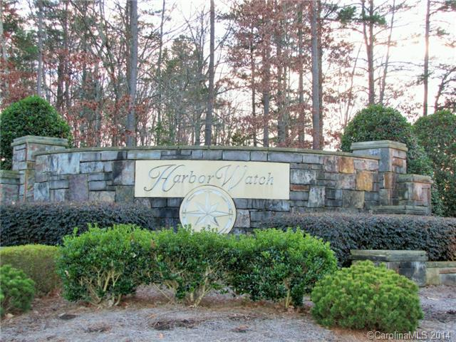 Real Estate for Sale, ListingId: 31349801, Statesville,NC28677