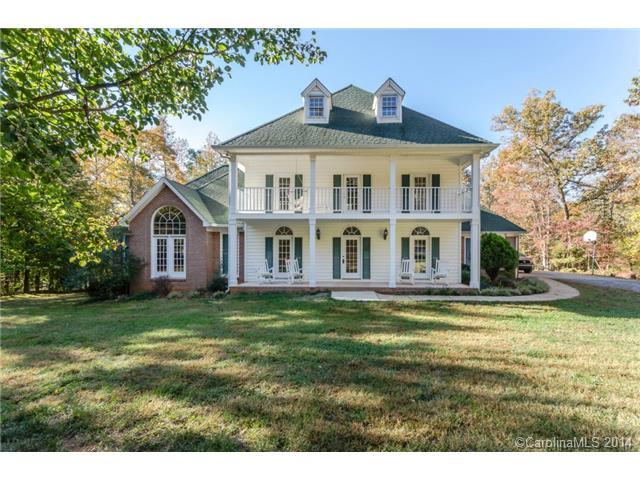 Real Estate for Sale, ListingId: 30497048, Gastonia,NC28052