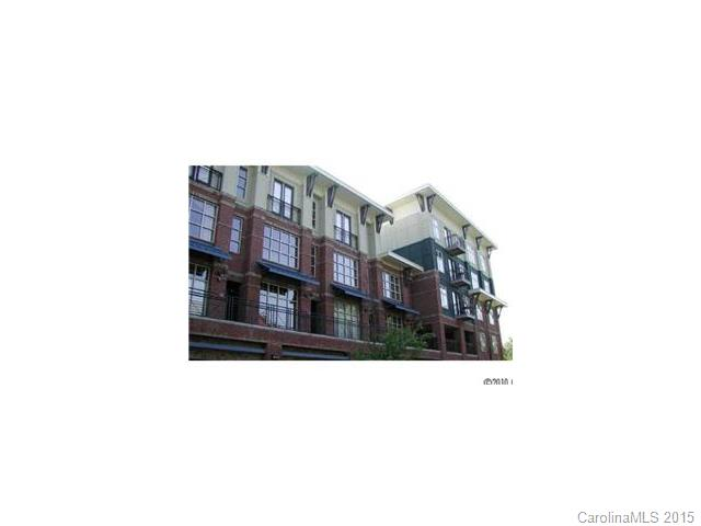 Rental Homes for Rent, ListingId:31870875, location: 1101 1st W Street # 217 Charlotte 28202