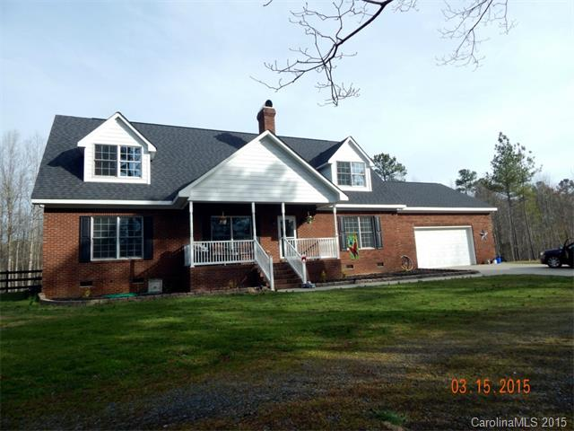 Real Estate for Sale, ListingId: 32250508, Norwood,NC28128