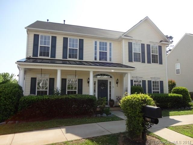 Rental Homes for Rent, ListingId:28131011, location: 7003 Church Wood Lane Huntersville 28078