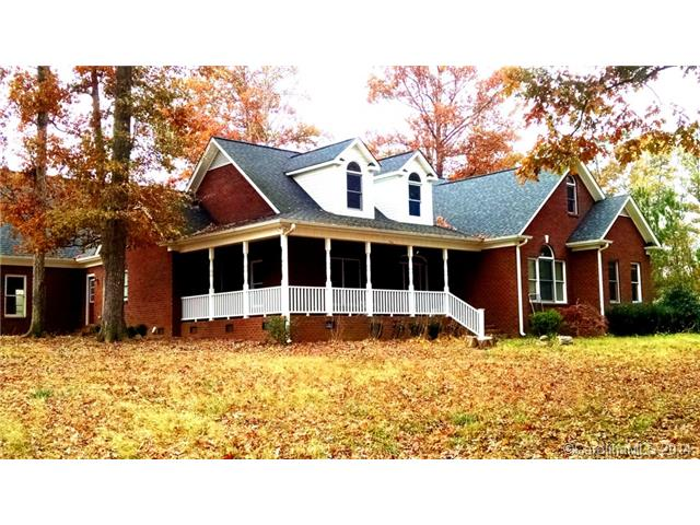 Real Estate for Sale, ListingId: 30828844, Marshville,NC28103