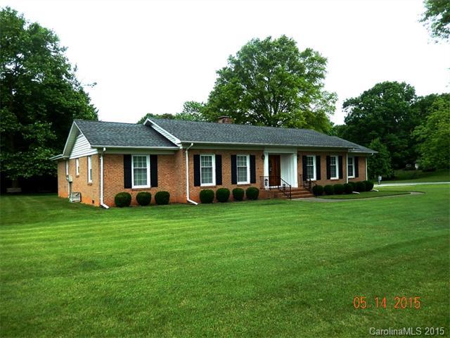 Real Estate for Sale, ListingId: 33359810, Mint Hill,NC28227