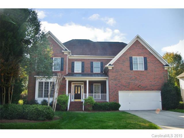 Real Estate for Sale, ListingId: 32012872, Charlotte,NC28277