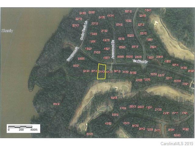 Real Estate for Sale, ListingId: 33038750, Mt Gilead,NC27306