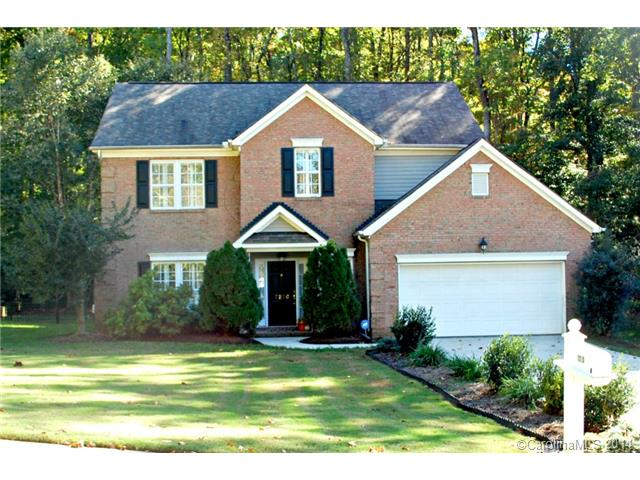 Real Estate for Sale, ListingId: 30439179, Denver,NC28037