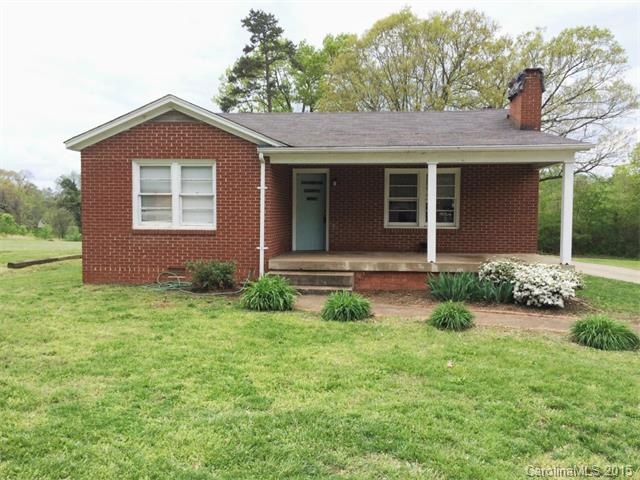 Real Estate for Sale, ListingId: 32901623, Hiddenite, NC  28636