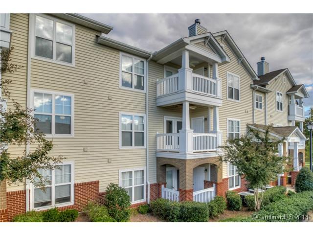 Rental Homes for Rent, ListingId:30439306, location: 9025 McDowell Creek Court Cornelius 28031