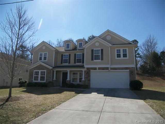 Real Estate for Sale, ListingId: 32012873, Charlotte,NC28215