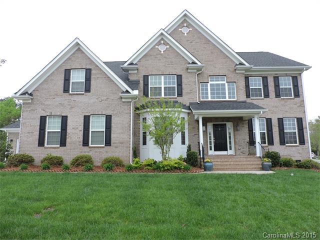 Real Estate for Sale, ListingId: 32901610, Weddington,NC28104